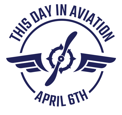 this_day_logo